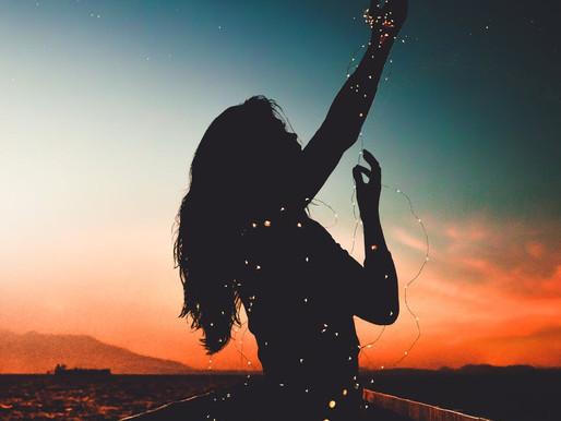 5 Simple Ways to Celebrate Imbolc