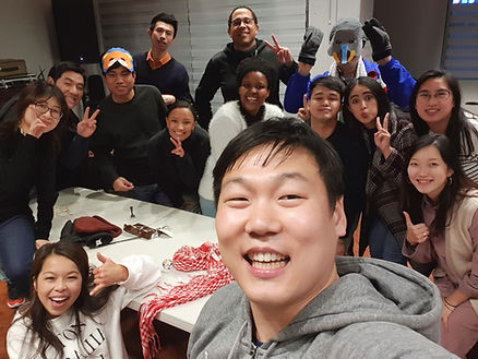 KakaoTalk_Photo_2020-03-19-19-46-18_edit