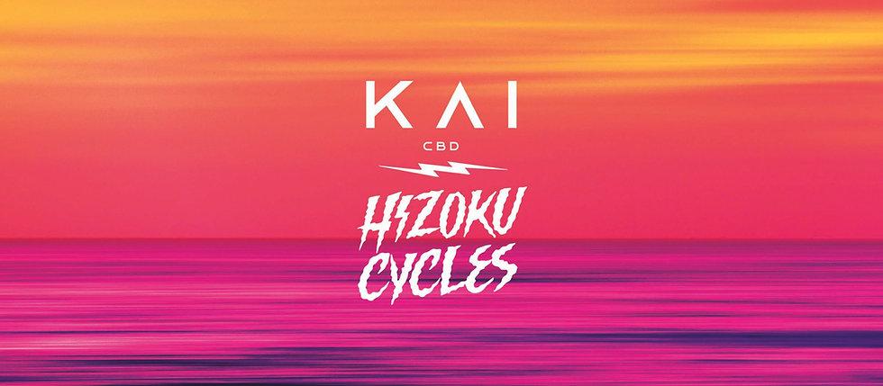 KAI x Hizoku for site.jpg