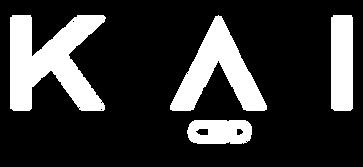 KAI white.png