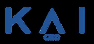 KAI cbd