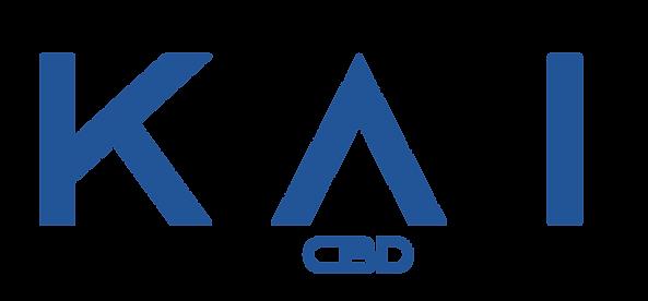 KAI logo blue.png