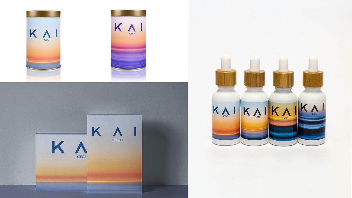 KAI collage.jpg