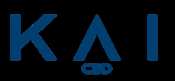 KAI logo dark blue.png