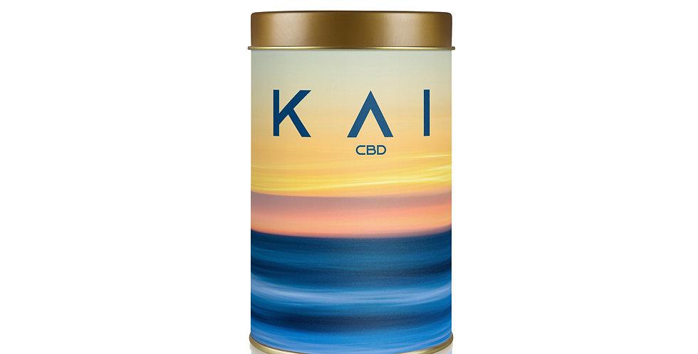 KAI BALM / CLASSIC