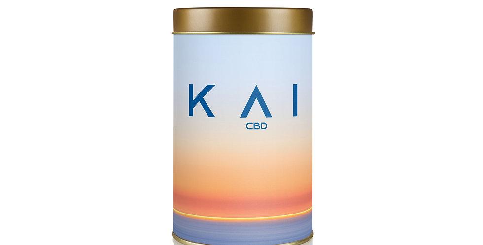 KAI BALM / COASTAL PINE
