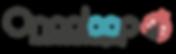 logo oncoloop.cl-12.png
