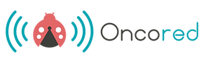 Oncored-logo-01.png