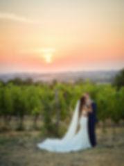 Wedding Tuscany Italy Toscana