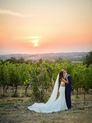 Wedding Tuscany Italy Toscana