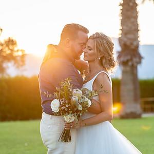 Bröllop på Mallorca