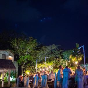 Wedding Koh Saumi Thailand Koh Koon, Koh Saumi