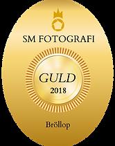 GULD-Bröllop sm i fotografi-2018.png
