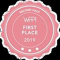 2019SH-1st-Place.png