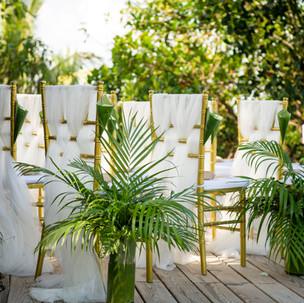 Wedding Koh Saumi Thaland koh koon