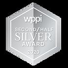2020SH-SilverAward.png