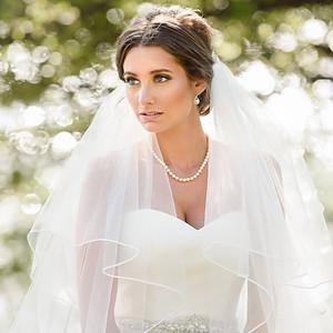 Bröllop på Bergendal