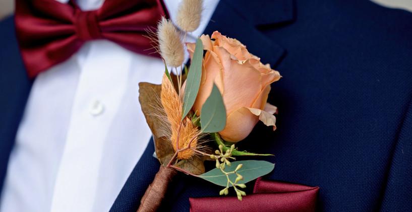 Stadshusbröllop