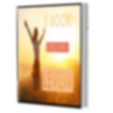 Gratis E-book stressvrij leven