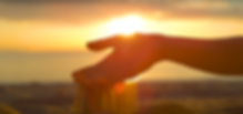 creations hands.png
