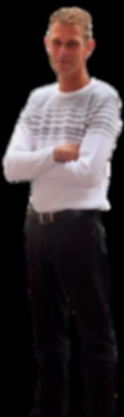 patrick gubbels energetisch coach_edited