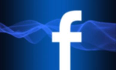 Facebook 5dhealing