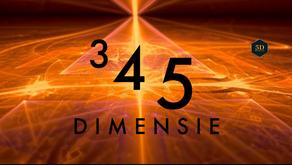 In welke dimensie wil jij leven?