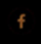 facebook patrick gubbels