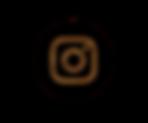 instagram Patrick Gubbels