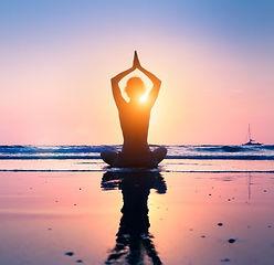 Meditatie academie