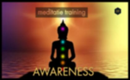 online training awareness