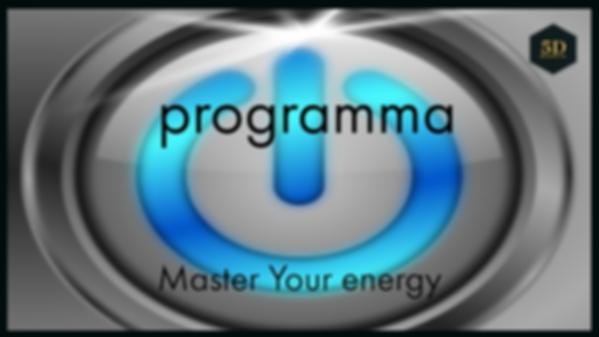 online programma 2.png