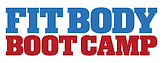 fitbodybootcamp logo.png