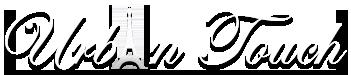 urbantouch-logo (1)