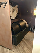 infrared sauna now.jpg