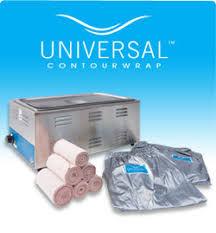 universal wrap copy.jpg
