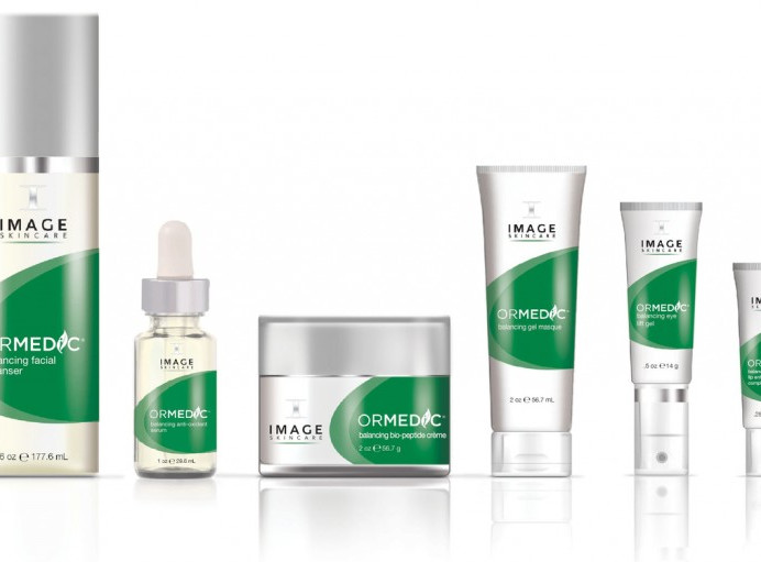urban touch Image skin care copy.jpg