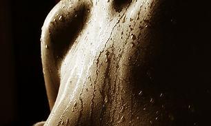 Sweaty chest.jpg