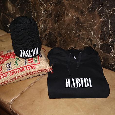 Paket-Hoodie+Beanie.jpg