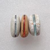 stone+glass