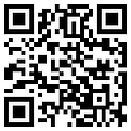 caneye qr.png