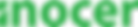 inocer_yesil_4x-8.png