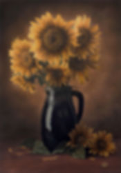Still life_ sunflowers.jpg