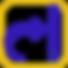 LogoMakr_94ldY9 versao 6 150x150.png