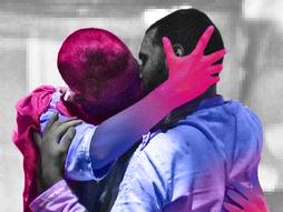 Bifobia: A saída de Lucas Penteado do 'BBB 21' e o preconceito contra bissexuais
