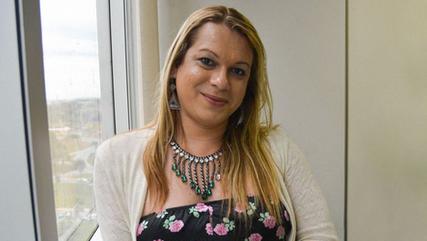'Para mim, o governo Bolsonaro é inimigo, e a gente tem que destruir', diz Symmy Larrat