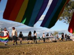 Dados incompletos afetam retrato da violência contra LGBTI+ no Brasil