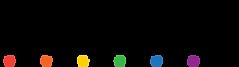 logo_diadorim_1.png