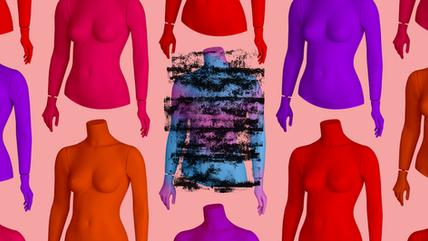 8 de Março também deve ser um chamado à luta contra a transfobia 'feminista'