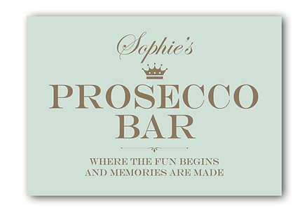 Sophie's Prosecco Bar.png